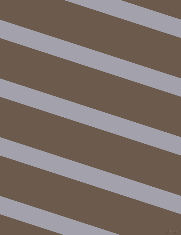 162 degree angle lines stripes, 56 pixel line width, 123 pixel line spacingSpun Pearl and Domino stripes and lines seamless tileable