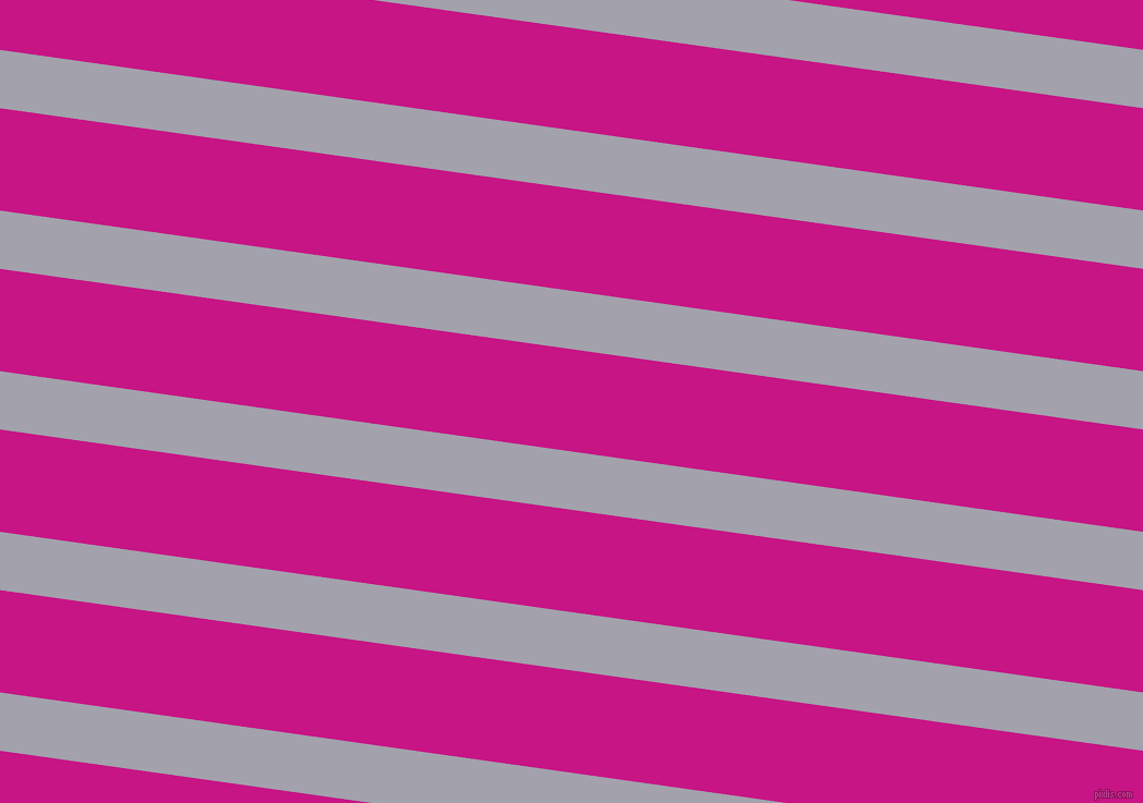 172 degree angle lines stripes, 53 pixel line width, 93 pixel line spacing, Spun Pearl and Medium Violet Red stripes and lines seamless tileable