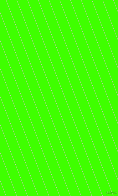 111 degree angle lines stripes, 1 pixel line width, 31 pixel line spacing, Stark White and Harlequin stripes and lines seamless tileable