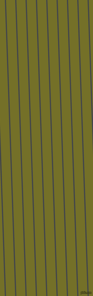92 degree angle lines stripes, 4 pixel line width, 30 pixel line spacing, Steel Grey and Olivetone stripes and lines seamless tileable