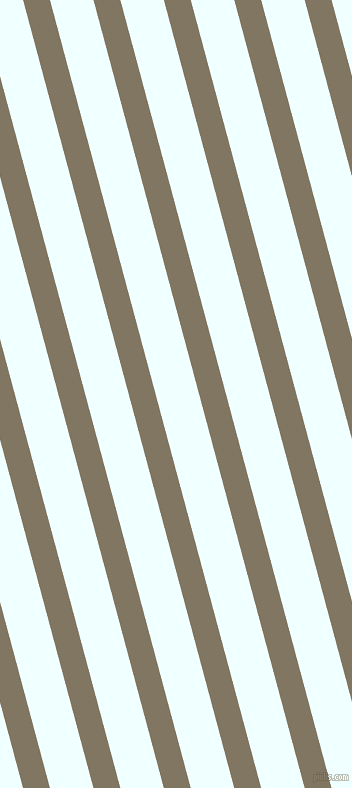 105 degree angle lines stripes, 26 pixel line width, 42 pixel line spacing, Stonewall and Azure stripes and lines seamless tileable