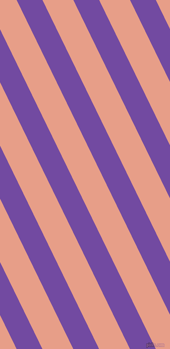 116 degree angle lines stripes, 46 pixel line width, 55 pixel line spacing, Studio and Tonys Pink stripes and lines seamless tileable