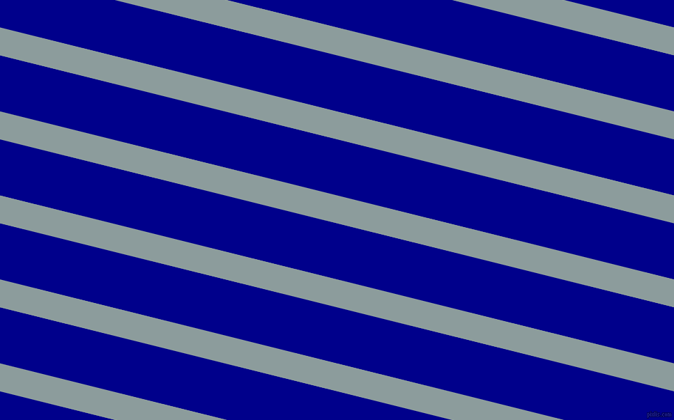166 degree angle lines stripes, 39 pixel line width, 78 pixel line spacing, Submarine and Dark Blue stripes and lines seamless tileable