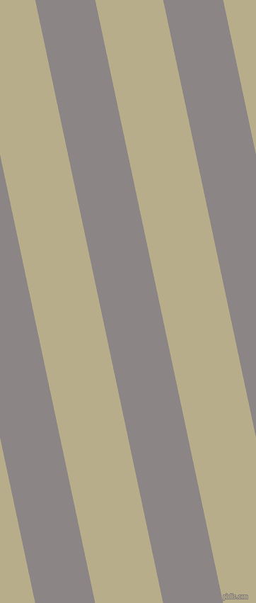 102 degree angle lines stripes, 83 pixel line width, 94 pixel line spacing, Suva Grey and Chino stripes and lines seamless tileable