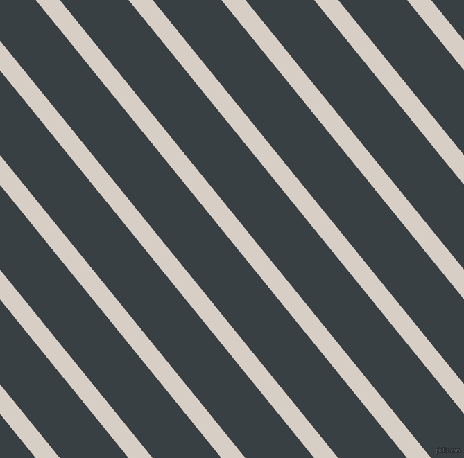 129 degree angle lines stripes, 27 pixel line width, 77 pixel line spacing, Swirl and Charade stripes and lines seamless tileable