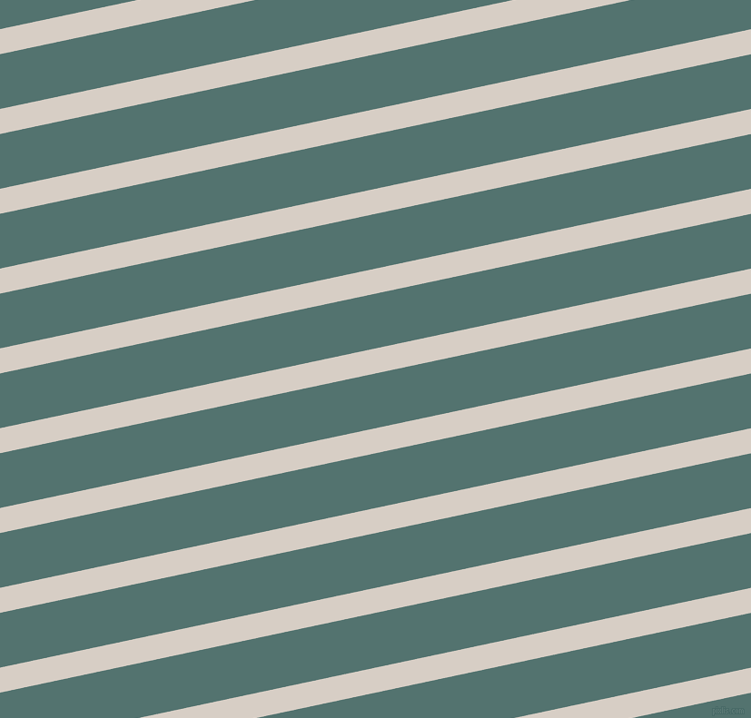 12 degree angle lines stripes, 27 pixel line width, 59 pixel line spacing, Swirl and William stripes and lines seamless tileable