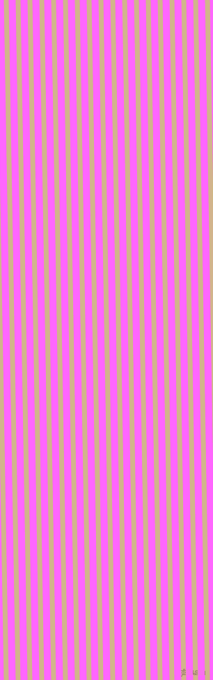 91 degree angle lines stripes, 7 pixel line width, 10 pixel line spacing, Tan and Pink Flamingo stripes and lines seamless tileable