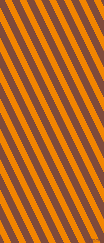 116 degree angle lines stripes, 20 pixel line width, 23 pixel line spacing, Tangerine and Nutmeg stripes and lines seamless tileable