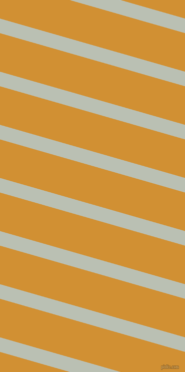 164 degree angle lines stripes, 28 pixel line width, 74 pixel line spacing, Tasman and Fuel Yellow stripes and lines seamless tileable