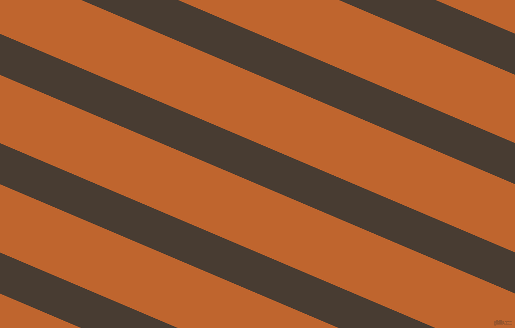 157 degree angle lines stripes, 77 pixel line width, 128 pixel line spacing, Taupe and Christine stripes and lines seamless tileable