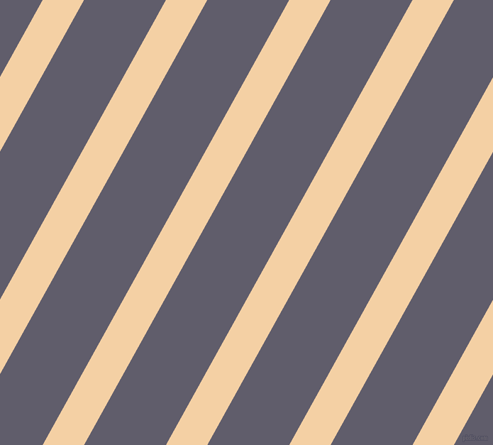 61 degree angle lines stripes, 51 pixel line width, 101 pixel line spacing, Tequila and Smoky stripes and lines seamless tileable