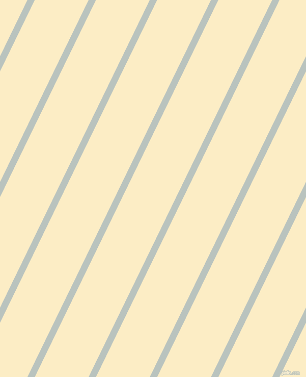 64 degree angle lines stripes, 13 pixel line width, 95 pixel line spacing, Tiara and Oasis stripes and lines seamless tileable