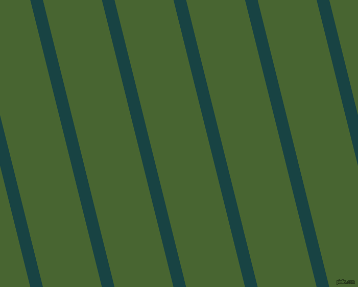 104 degree angle lines stripes, 24 pixel line width, 112 pixel line spacing, Tiber and Dell stripes and lines seamless tileable