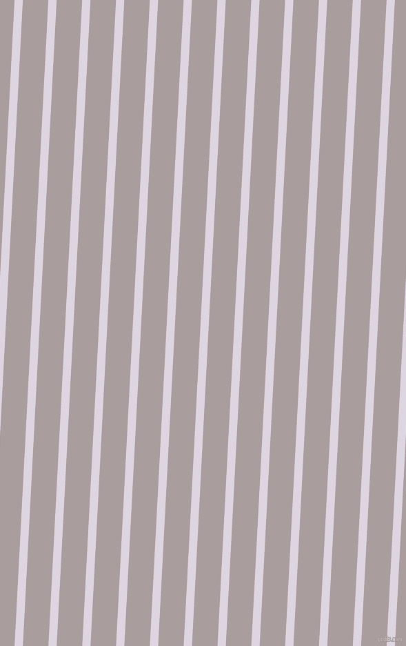 87 degree angle lines stripes, 12 pixel line width, 37 pixel line spacing, Titan White and Nobel stripes and lines seamless tileable