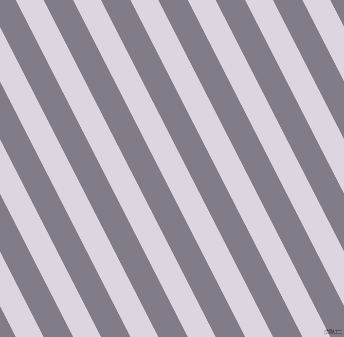 117 degree angle lines stripes, 51 pixel line width, 54 pixel line spacing, Titan White and Topaz stripes and lines seamless tileable