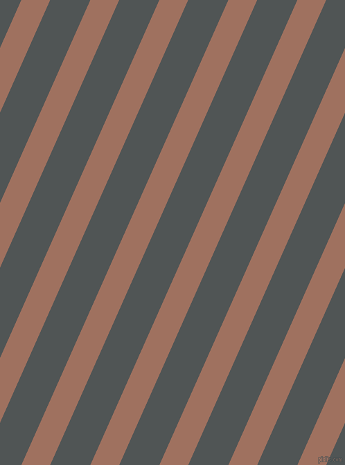 66 degree angle lines stripes, 38 pixel line width, 53 pixel line spacing, Toast and Mako stripes and lines seamless tileable