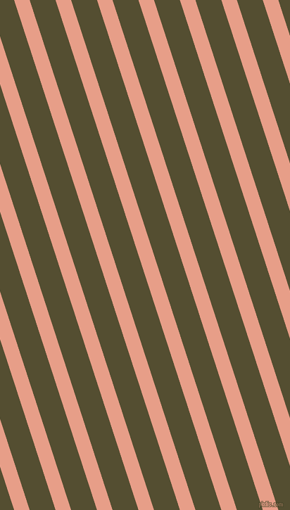 108 degree angle lines stripes, 21 pixel line width, 35 pixel line spacing, Tonys Pink and Thatch Green stripes and lines seamless tileable
