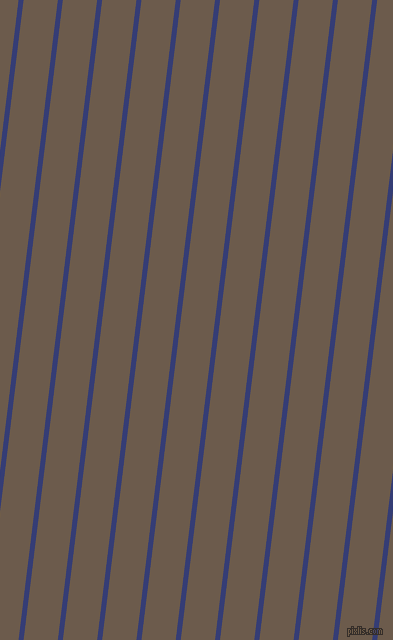 83 degree angle lines stripes, 5 pixel line width, 34 pixel line spacing, Torea Bay and Domino stripes and lines seamless tileable