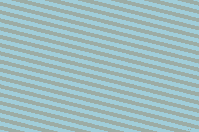 166 degree angle lines stripes, 15 pixel line width, 16 pixel line spacing, Tower Grey and Regent St Blue stripes and lines seamless tileable