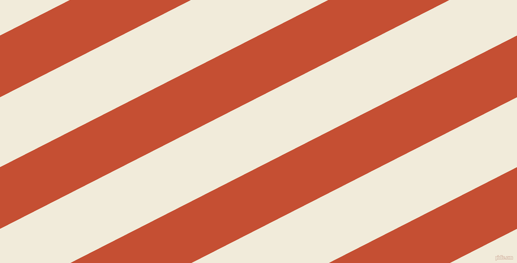 27 degree angle lines stripes, 112 pixel line width, 127 pixel line spacing, Trinidad and Buttery White stripes and lines seamless tileable