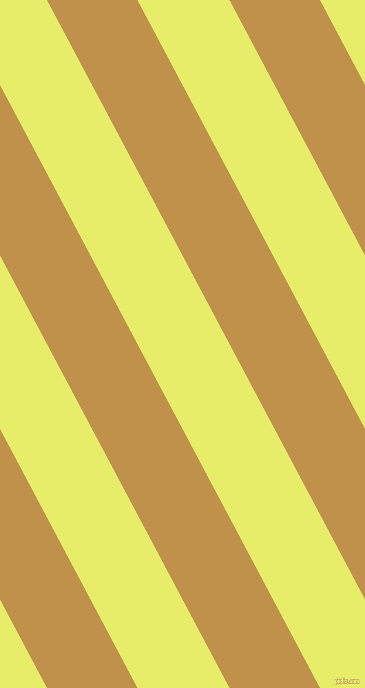 118 degree angle lines stripes, 116 pixel line width, 118 pixel line spacing, Tussock and Honeysuckle stripes and lines seamless tileable