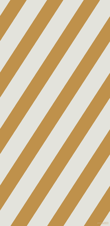 57 degree angle lines stripes, 44 pixel line width, 55 pixel line spacing, Tussock and Snow Drift stripes and lines seamless tileable