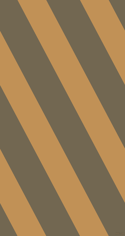 118 degree angle lines stripes, 104 pixel line width, 122 pixel line spacing, Twine and Coffee stripes and lines seamless tileable
