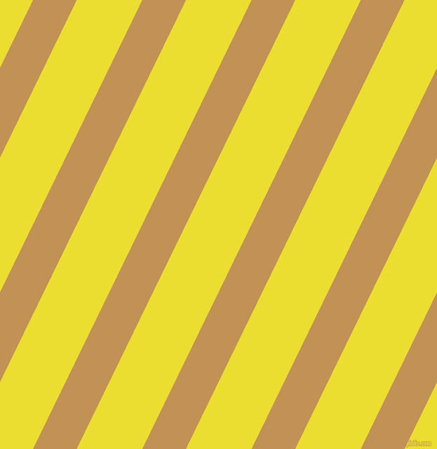 64 degree angle lines stripes, 56 pixel line width, 84 pixel line spacing, Twine and Golden Fizz stripes and lines seamless tileable