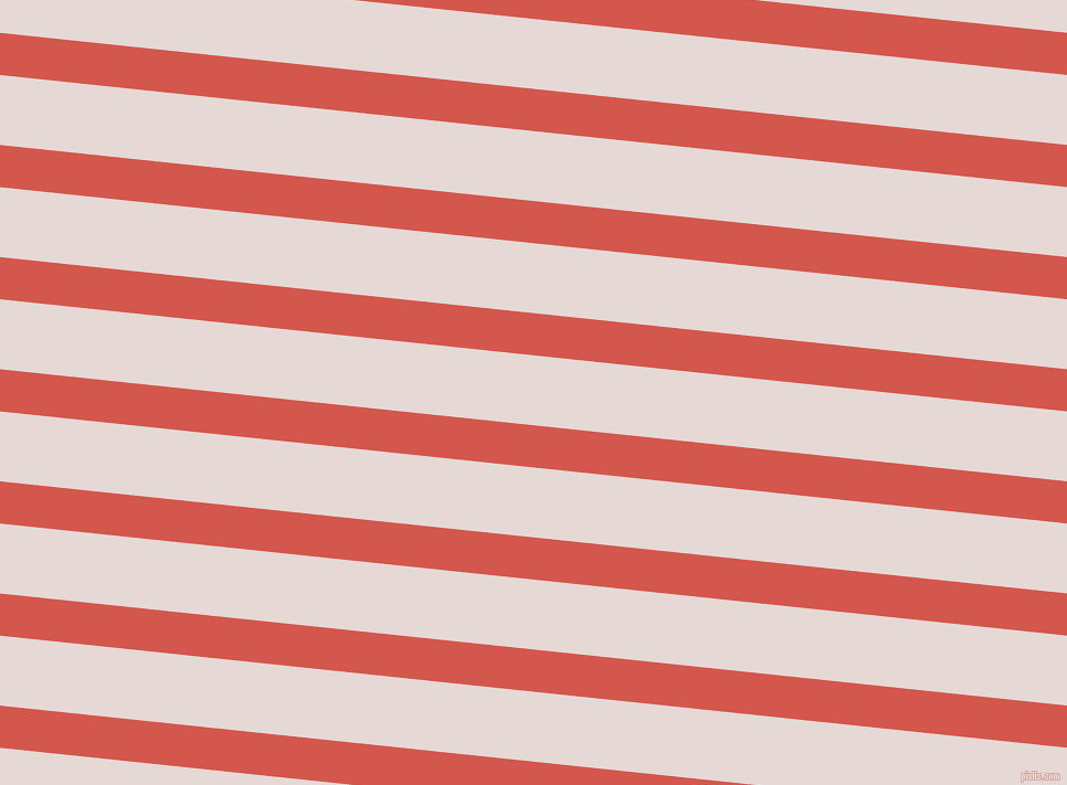 174 degree angle lines stripes, 38 pixel line width, 63 pixel line spacing, Valencia and Ebb stripes and lines seamless tileable
