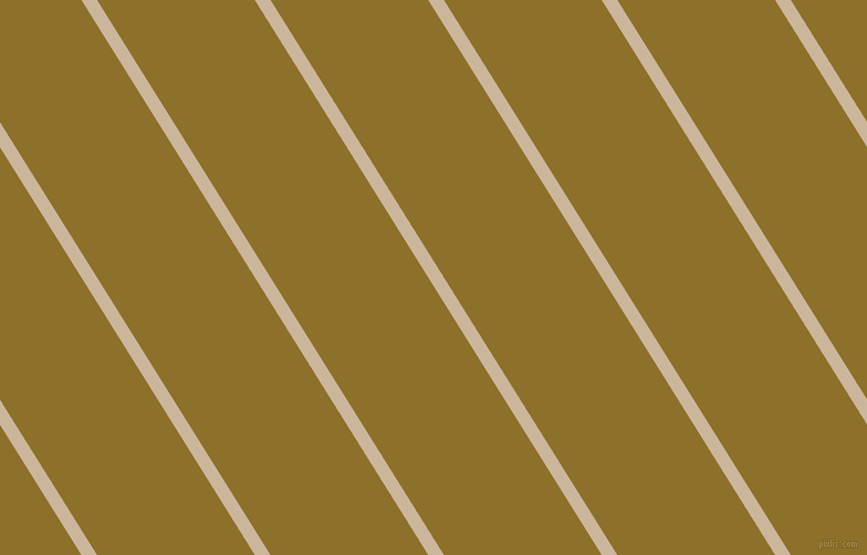 122 degree angle lines stripes, 12 pixel line width, 121 pixel line spacing, Vanilla and Corn Harvest stripes and lines seamless tileable