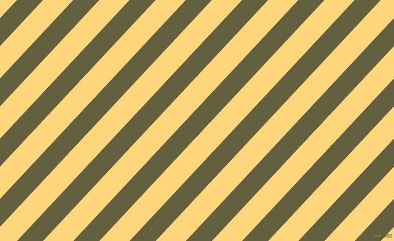 47 degree angle lines stripes, 38 pixel line width, 44 pixel line spacing, Verdigris and Salomie stripes and lines seamless tileable