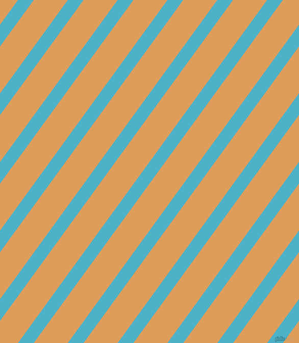 54 degree angle lines stripes, 25 pixel line width, 54 pixel line spacing, Viking and Porsche stripes and lines seamless tileable