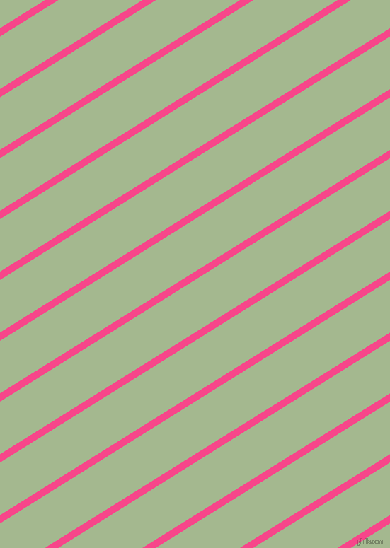 32 degree angle lines stripes, 10 pixel line width, 63 pixel line spacing, Violet Red and Norway stripes and lines seamless tileable