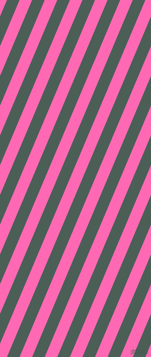 67 degree angle lines stripes, 24 pixel line width, 24 pixel line spacing, Viridian Green and Hot Pink stripes and lines seamless tileable