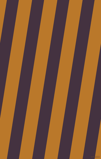 81 degree angle lines stripes, 47 pixel line width, 52 pixel line spacing, Voodoo and Pirate Gold stripes and lines seamless tileable