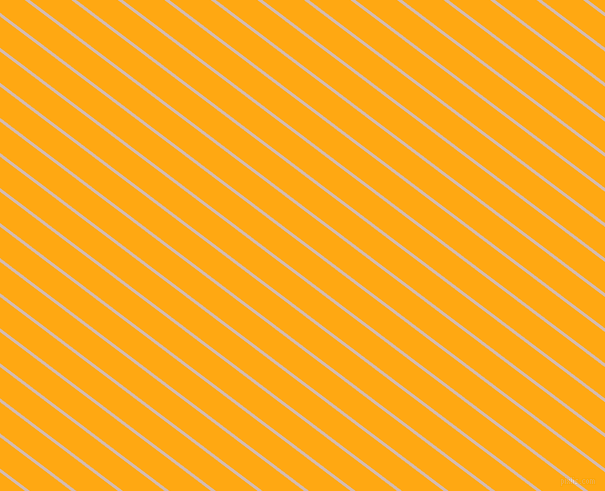 143 degree angle lines stripes, 3 pixel line width, 25 pixel line spacing, Wafer and Dark Tangerine stripes and lines seamless tileable