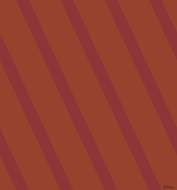 115 degree angle lines stripes, 40 pixel line width, 98 pixel line spacing, Well Read and Tia Maria stripes and lines seamless tileable