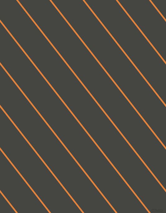 128 degree angle lines stripes, 5 pixel line width, 79 pixel line spacing, West Side and Tuatara stripes and lines seamless tileable