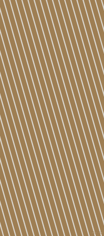106 degree angle lines stripes, 4 pixel line width, 15 pixel line spacing, Westar and Muesli stripes and lines seamless tileable