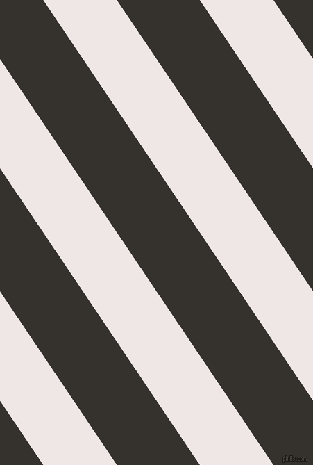 124 degree angle lines stripes, 88 pixel line width, 99 pixel line spacing, Whisper and Acadia stripes and lines seamless tileable