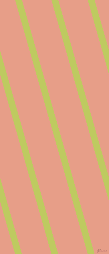 106 degree angle lines stripes, 23 pixel line width, 99 pixel line spacing, Wild Willow and Tonys Pink stripes and lines seamless tileable