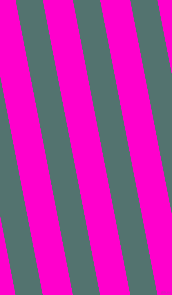 101 degree angle lines stripes, 92 pixel line width, 102 pixel line spacing, William and Hot Magenta stripes and lines seamless tileable