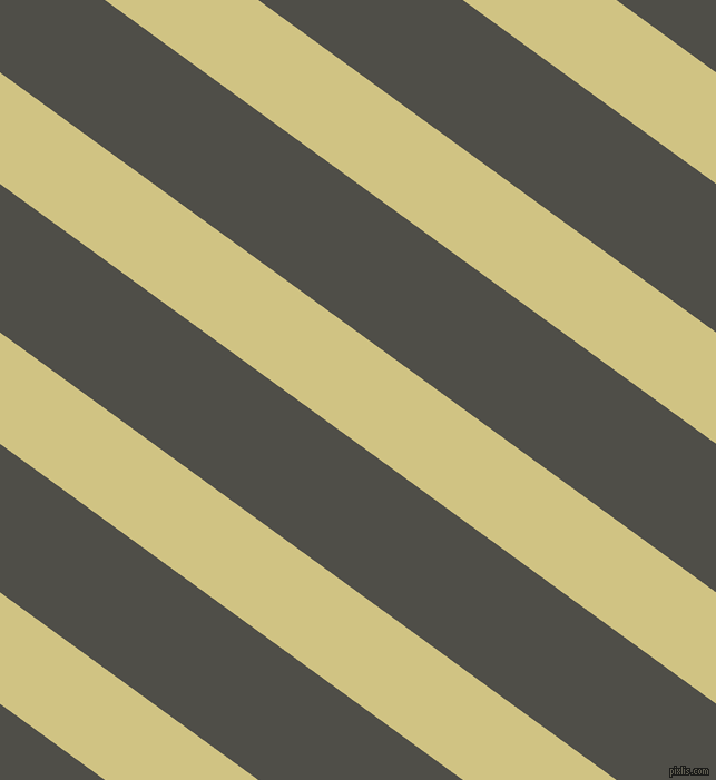 144 degree angle lines stripes, 81 pixel line width, 108 pixel line spacing, Winter Hazel and Merlin stripes and lines seamless tileable