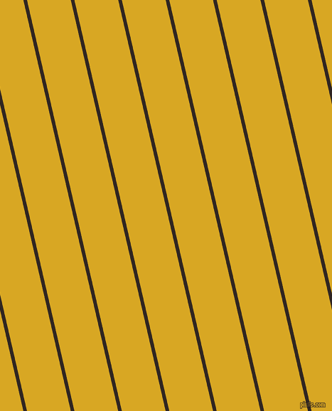 103 degree angle lines stripes, 5 pixel line width, 60 pixel line spacing, Wood Bark and Galliano stripes and lines seamless tileable