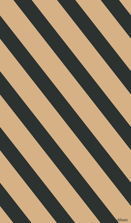 128 degree angle lines stripes, 48 pixel line width, 67 pixel line spacing, Woodsmoke and Calico stripes and lines seamless tileable
