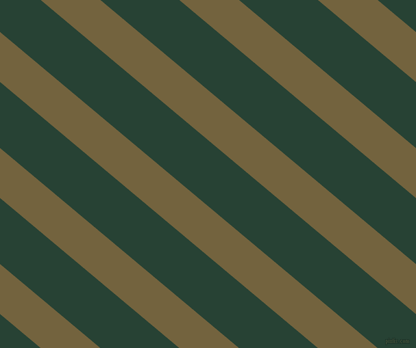 140 degree angle lines stripes, 56 pixel line width, 74 pixel line spacing, Yellow Metal and English Holly stripes and lines seamless tileable