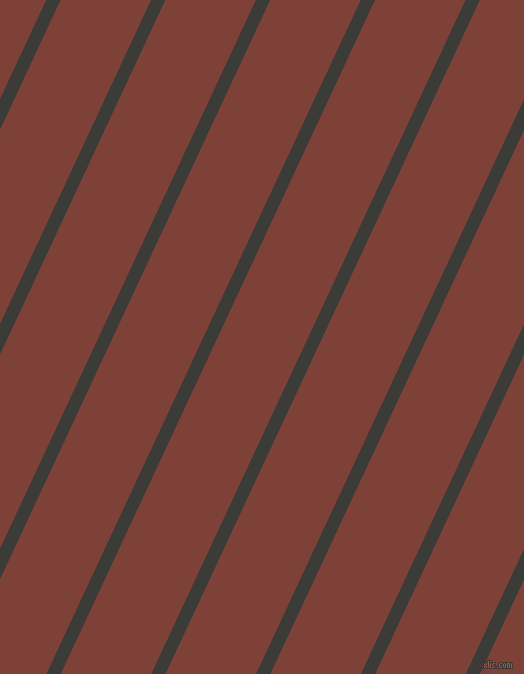 65 degree angle lines stripes, 13 pixel line width, 82 pixel line spacing, Zeus and Red Robin stripes and lines seamless tileable