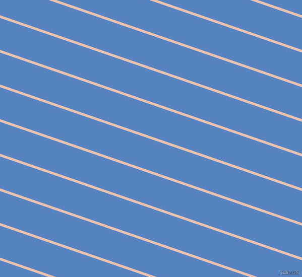 161 degree angle lines stripes, 5 pixel line width, 60 pixel line spacing, Zinnwaldite and Havelock Blue stripes and lines seamless tileable