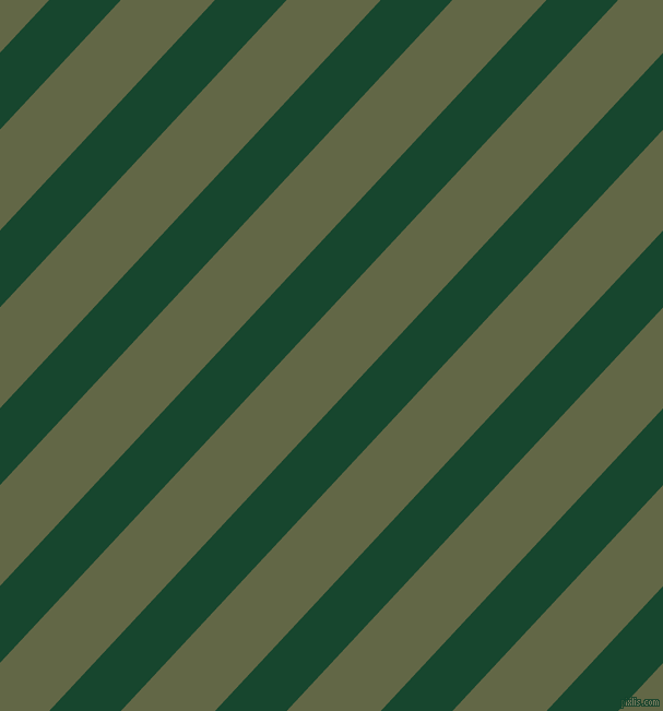 47 degree angle lines stripes, 48 pixel line width, 63 pixel line spacing, Zuccini and Woodland stripes and lines seamless tileable