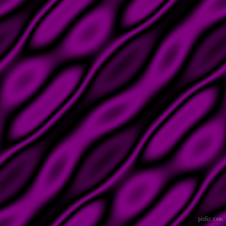, Black and Purple wavy plasma seamless tileable